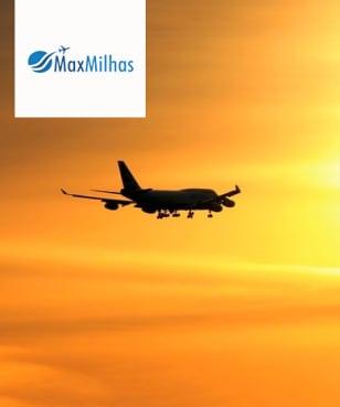 Max Milhas - 80% OFF