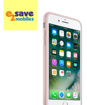 e2save - Best in market orang