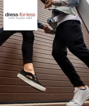 dress-for-less - 15%