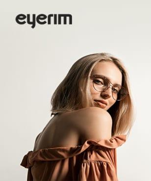 Eyerim - Sleva 10%