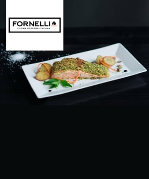 Fornelli - 30% off