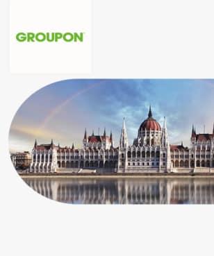 Groupon - 10% off