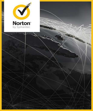 Norton by Symantec - Hot Pick