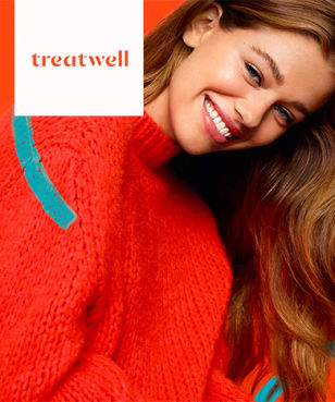 Treatwell - Great Deal