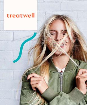 Treatwell - Students
