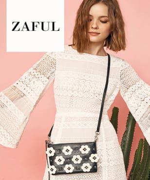 Zaful - Super Saver