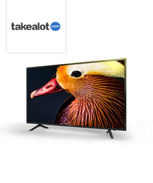 30% Off in the Christmas Sale at Takealot - Gifts Galore