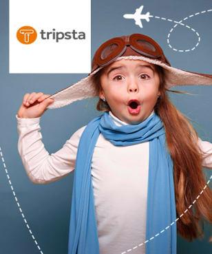 tripsta - Exklusiv