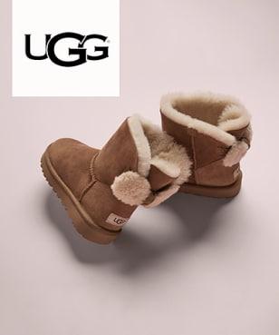 UGG - 30%
