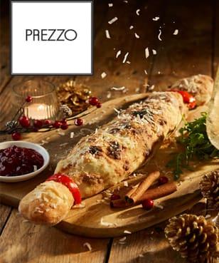 Prezzo - Black Friday ORANGE