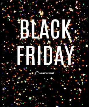 Nejlepší Black Friday Slevy 2017