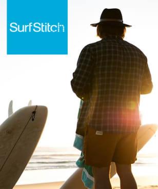 SurfStitch - 30% off