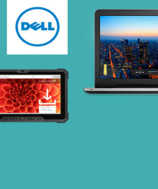 Dell - Must Have