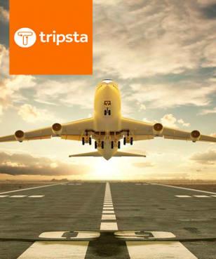 Tripsta Specials To Worldwide Destinations