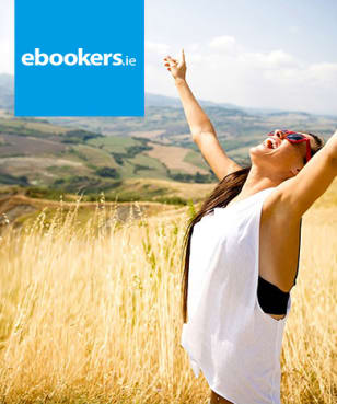 ebookers.ie - 12% off