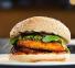 Gourmet Burger Kitchen Review