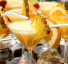 10 Famous Mocktail Recipes to Try at Home