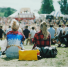 What to Wear: Outfits For a Festival