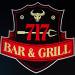 717 Bar & Grill