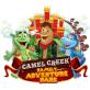 Camel Creek Voucher Codes