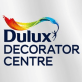 Dulux Discount Codes