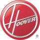 Hoover Deals