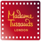 Madame Tussauds Vouchers
