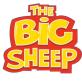 The Big Sheep Discount Codes