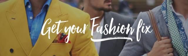 Fashion Voucher Codes