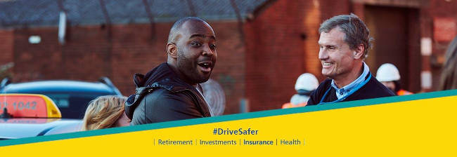 Aviva car insurance quote