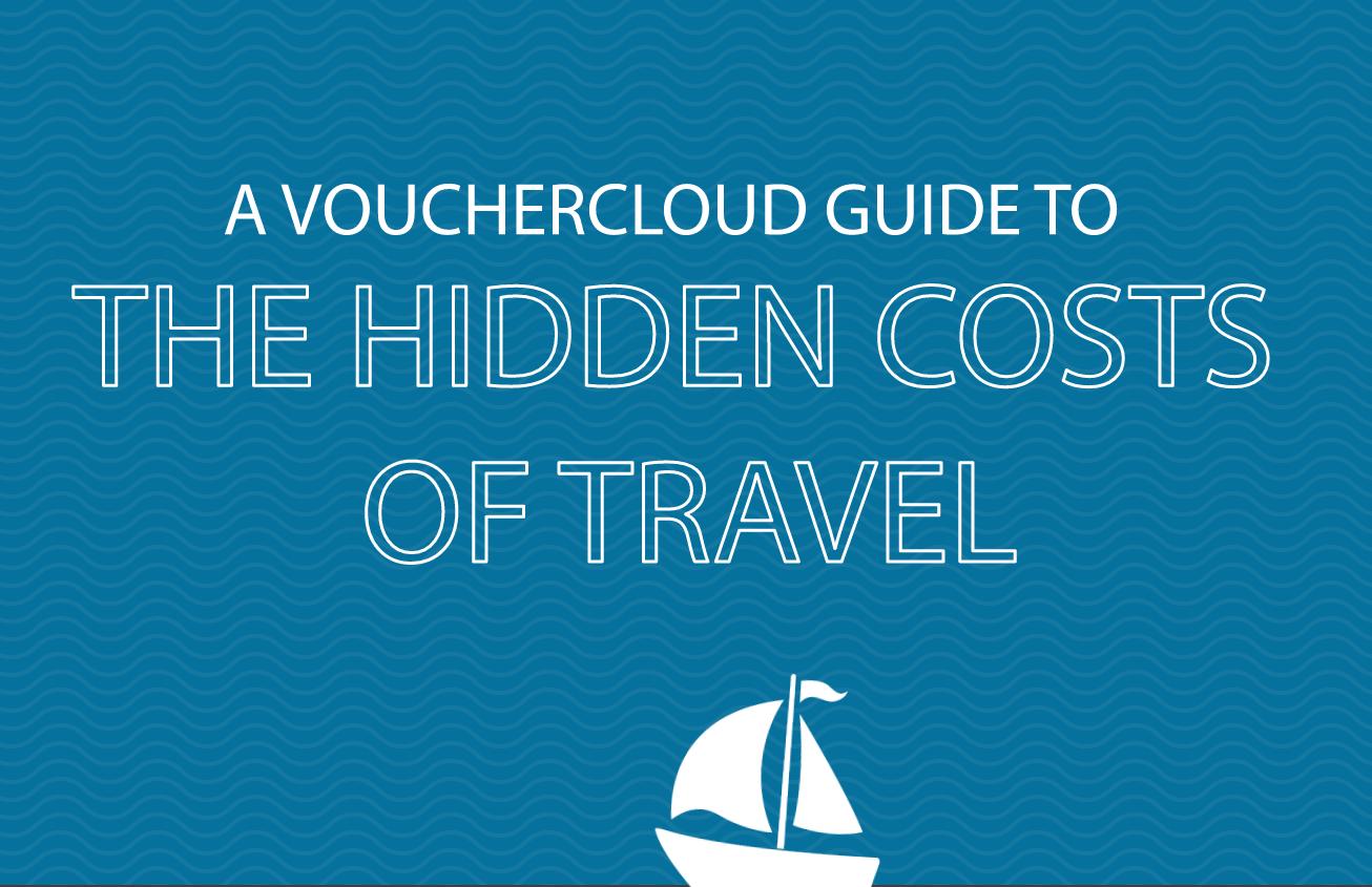 Hidden Travel Costs