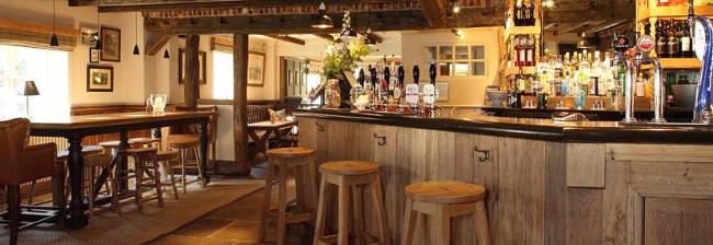 Vintage Inns pubs