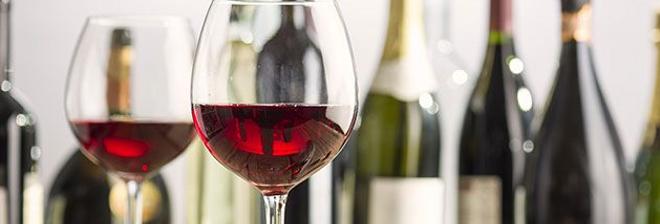 Waitrose Wine offers banner
