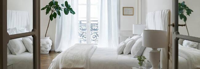Zara Home Discount Codes Promo Codes January 2019