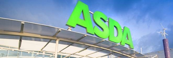 Asda Banner Image