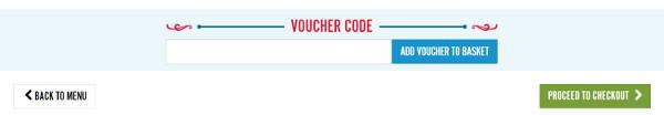 Dominos voucher code online