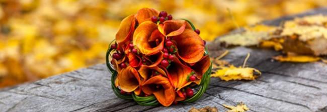 eflorist bouquets