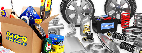 35 Off Euro Car Parts Discount Codes For January 2019