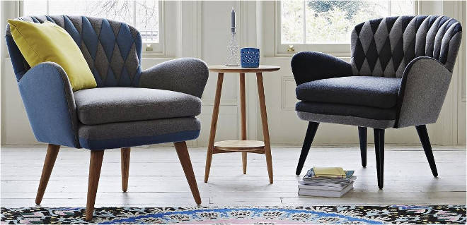 Furniture Village Discount Code furniture village discount codes & voucher codes → get 20% off
