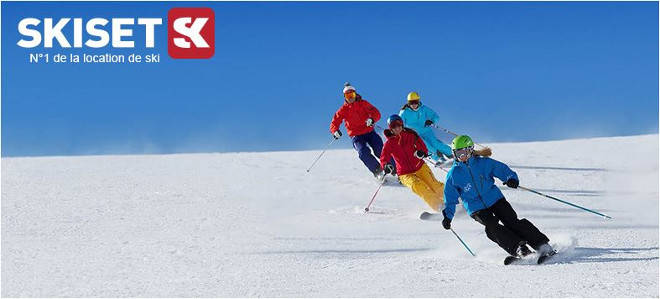 Image result for ski set ski hire