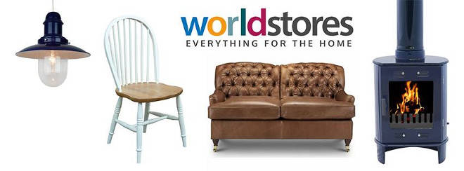 Furniture Village Discount Code worldstores discount codes & vouchers → september 2017