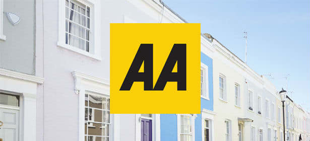 AA Home Insurance Discount Code