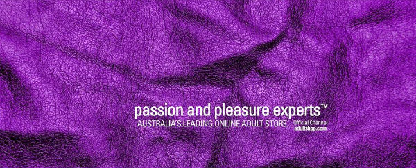 Adultshop Discount Code