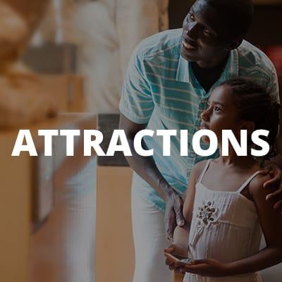 Attraction discounts