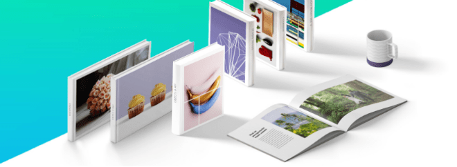 Blurb is an innovative publishing platform that enables you to create, sell and publicise your book, magazine, e-book or photo book - all online and with no ...