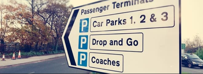 Up to 50 off bookings birmingham airport parking promo codes more about birmingham airport parking m4hsunfo