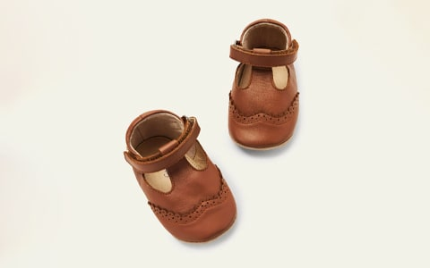 Boden kids shoes discount