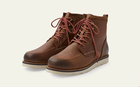 Boden mens shoes discount