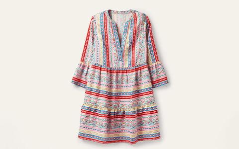 boden petite dress discounts