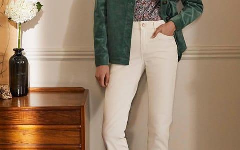 Boden petite jeans discount